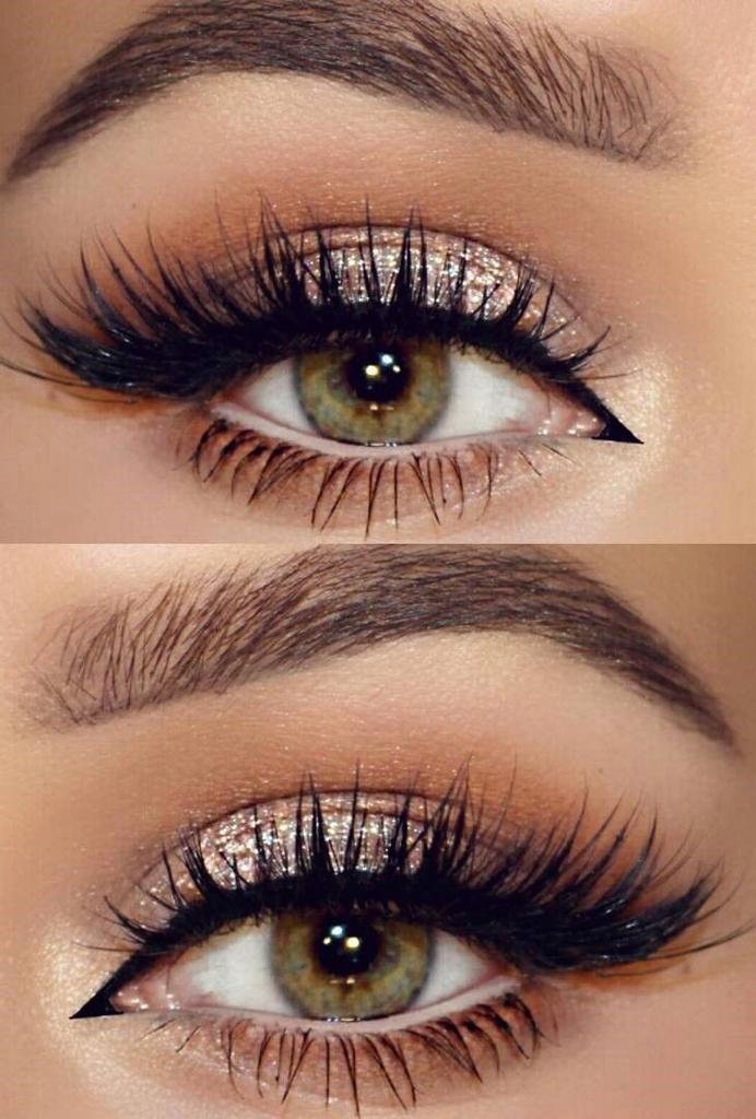 Bigger eyes 3